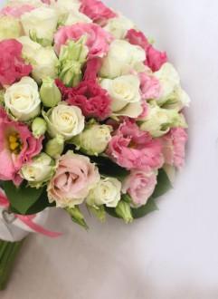 pokupka-i-dostavka-tsvetov-podolsk-kurs-floristika-svadebniy-buket