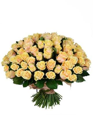 Цветы в чехове